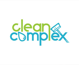 Logo CleanComplex